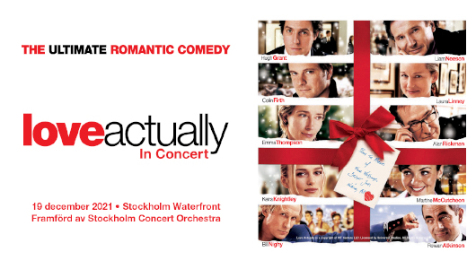 LoveActually-SWCC
